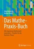 Das Mathe-Praxis-Buch