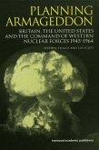 Planning Armageddon (eBook, ePUB)