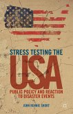 Stress Testing the USA (eBook, PDF)