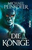 Orknacht / Die Könige Bd.1 (eBook, ePUB)