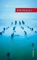 immeer (eBook, ePUB) - Henriette Vásárhelyi
