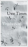 Vogelweide (eBook, ePUB)