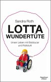 Lotta Wundertüte (eBook, ePUB)