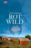 Rotwild / Ingrid Nyström & Stina Forss Bd.2 (eBook, ePUB)