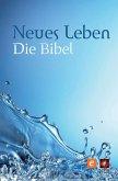 Neues Leben. Die Bibel - Altes und Neues Testament (eBook, ePUB)