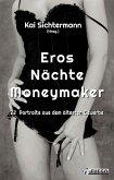 Eros Nächte Moneymaker (eBook, ePUB)