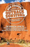 Outback Survival (eBook, ePUB)