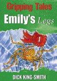 Emily's Legs (eBook, ePUB)