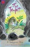 The Tempest (eBook, ePUB)