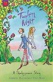 Twelfth Night (eBook, ePUB)