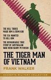 The Tiger Man of Vietnam (eBook, ePUB)