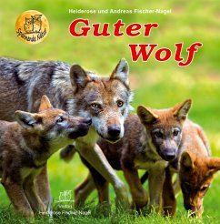 Guter Wolf