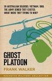 Ghost Platoon (eBook, ePUB)