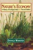 Nature's Economy (eBook, PDF)