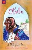 Othello (eBook, ePUB)