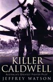 Killer Caldwell (eBook, ePUB)