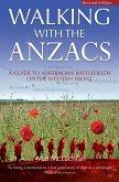 Walking with the ANZACS (eBook, ePUB)