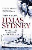 HMAS Sydney (eBook, ePUB)
