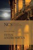 Titus Andronicus (eBook, PDF)
