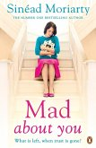 Mad About You (eBook, ePUB)