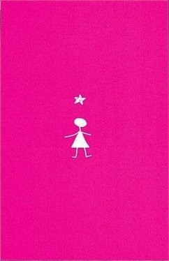 Stargirl (eBook, ePUB) - Spinelli, Jerry