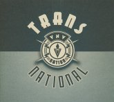 Transnational (Digipack)