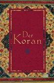 Der Koran (In der Übertragung von Rückert) (eBook, ePUB)