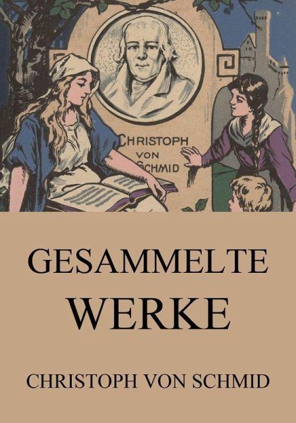 book Wie Partnerschaft gelingt, Spielregeln der Liebe. Beziehungskrisen sind Entwicklungschancen.