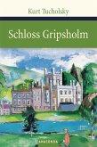 Schloss Gripsholm (eBook, ePUB)