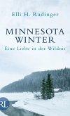 Minnesota Winter (eBook, ePUB)