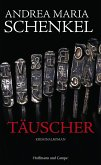 Täuscher (eBook, ePUB)