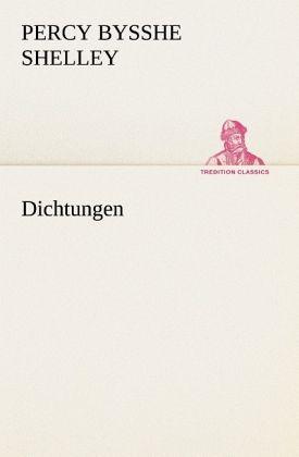 download Meine Myelogenetische Hirnlehre: Mit