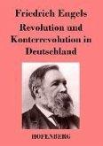 Revolution und Konterrevolution in Deutschland
