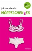 Möppelchensex (eBook, ePUB)