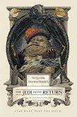 William Shakespeare's the Jedi Doth Return