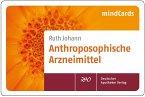 Anthroposophische Arzneimittel, Kartenfächer