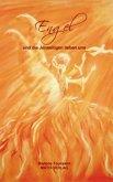 Engel und die Jenseitigen lieben uns (eBook, ePUB)