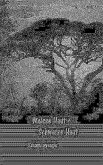 Weisse Haut - Schwarze Haut (eBook, ePUB)