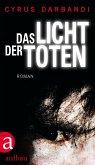 Das Licht der Toten (eBook, ePUB)