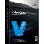 Wondershare Video Converter Ultimate - lebenslange Lizenz (Download für Windows)