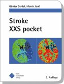 Stroke XXS pocket