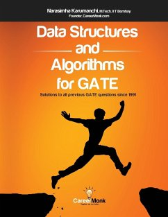 data structures and algorithms in python solutions manual