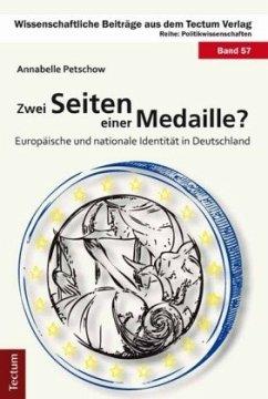 Zwei Seiten einer Medaille?
