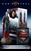 Man of Steel Ultimate Collectors Edition