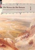 Die Reisen des Ibn Battuta. Band 1 (eBook, ePUB)