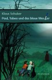 Paul, Tabea und das blaue Messer (eBook, ePUB)