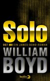 Solo (eBook, ePUB)