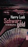 Schwarzgeld (eBook, ePUB)