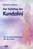 Der Aufstieg der Kundalini (eBook, ePUB)