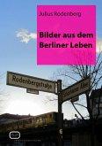 Bilder aus dem Berliner Leben (eBook, ePUB)
